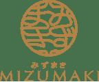 みずまき MIZUMAKI